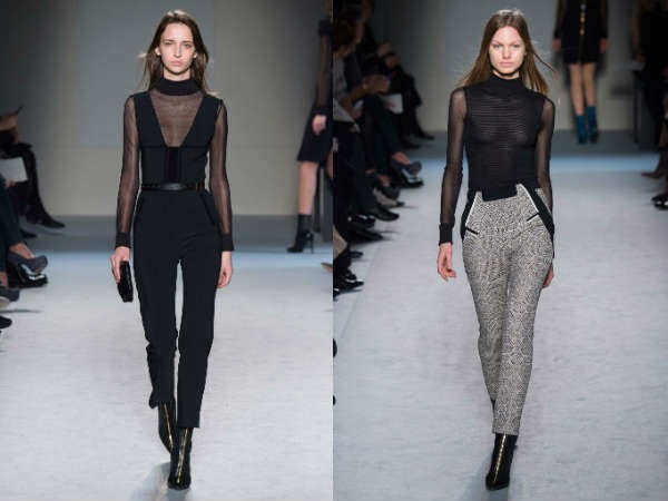 Модные блузки 2016 женские фото