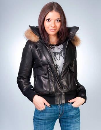Куртки женские осень зима 2016 фотоКуртки женские осень зима 2016 фото