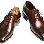 Mужская обувь 2017 фото