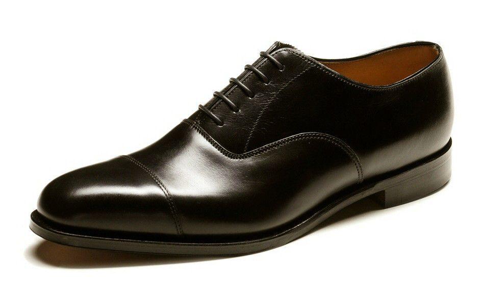 туфли классика фото мужские