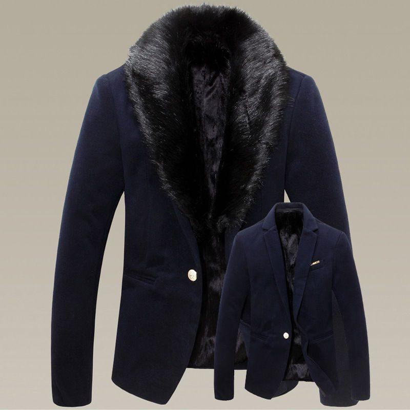 Тенденции мужской моды осень зима 2016 2017