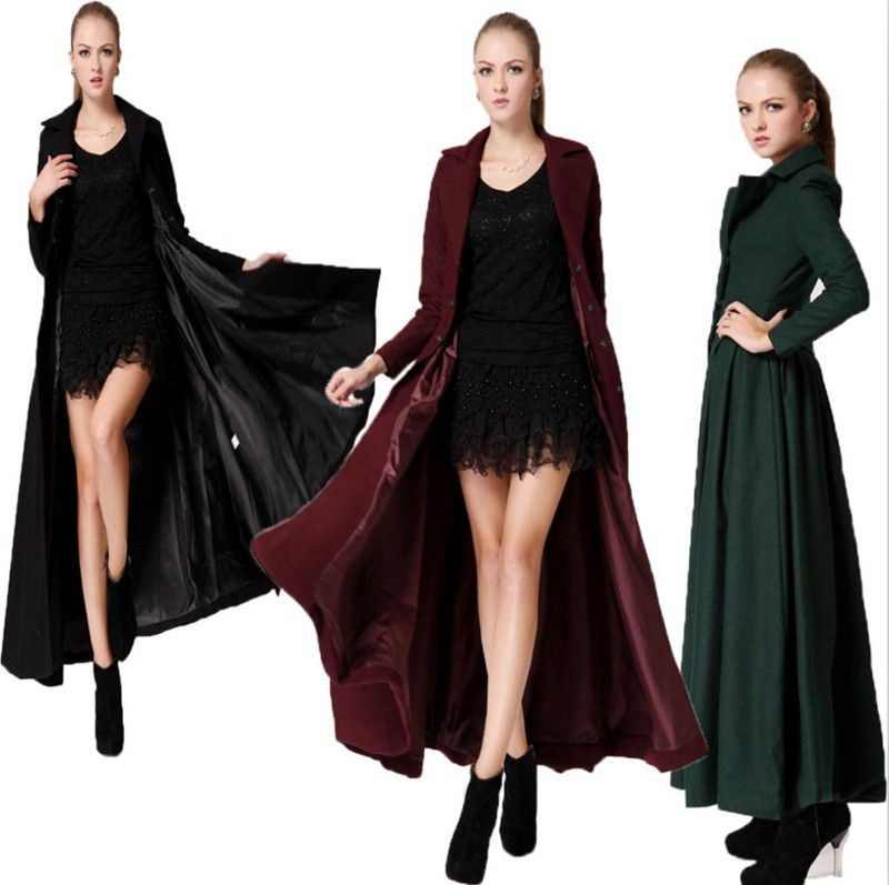 Плащи 2016 года модные тенденции