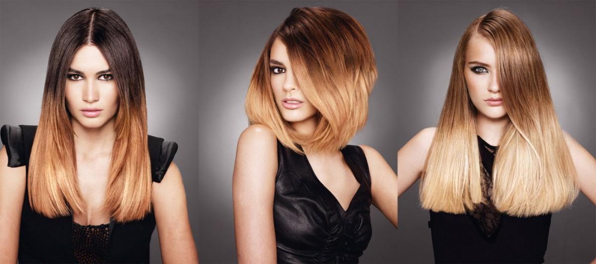 Мелирование на темно русые волосы фото до и после