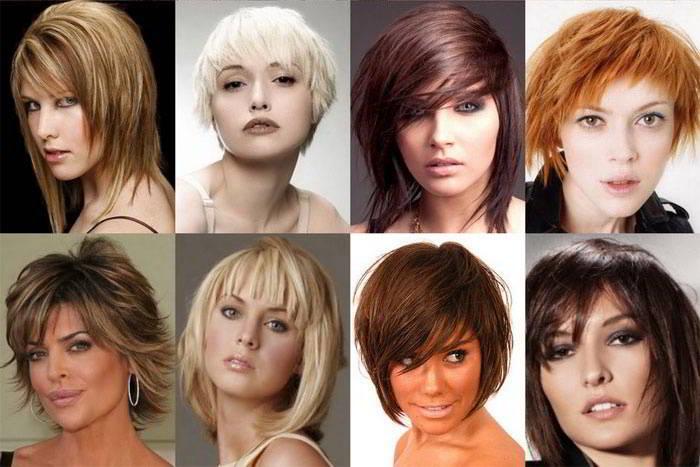 Лунный календарь стрижки волос на ноябрь 2016 года благоприятные дни