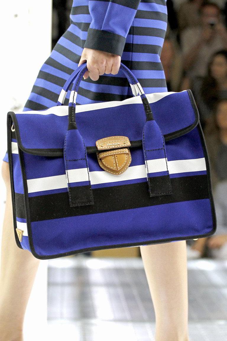 Модные сумки осень-зима 2019 - 2019. Тренды, тенденции изоражения