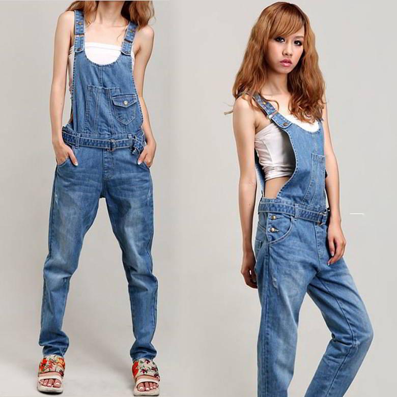 Модные джинсы 2017 женские фото
