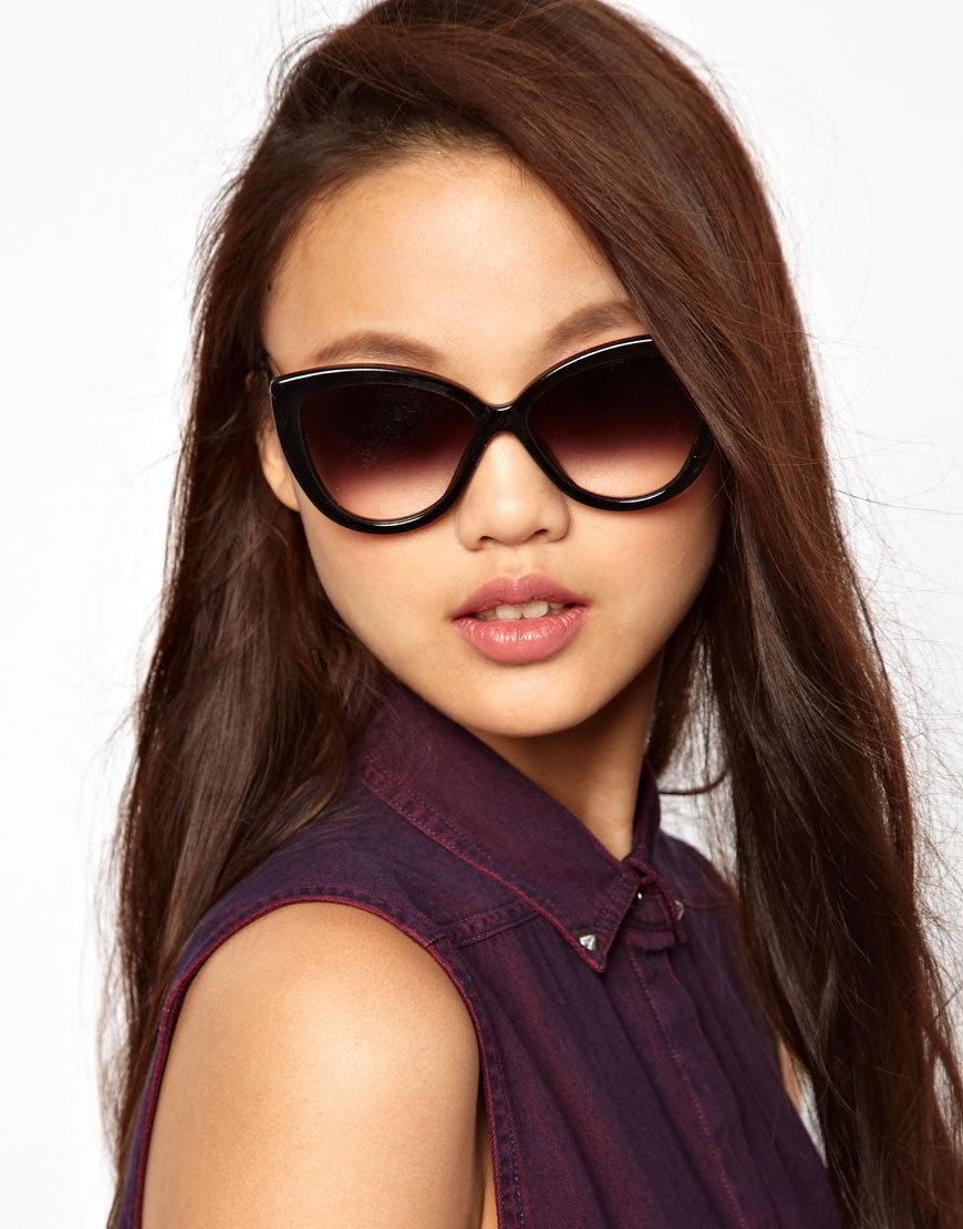Модные очки 2017 фото женские