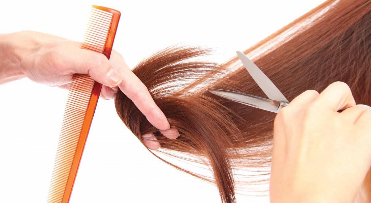 Лунный календарь стрижки волос на май 2017 года благоприятные дни