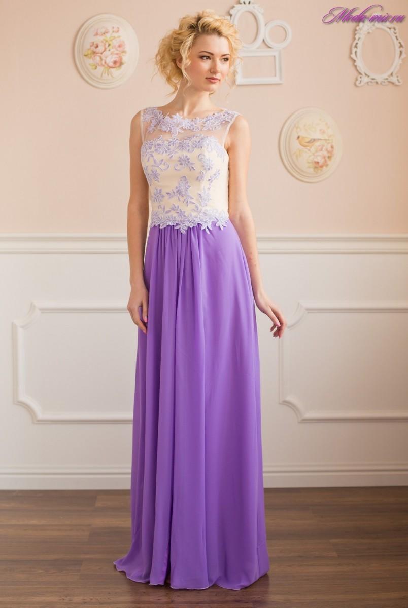 Платья на выпускной 2017 11 класс фото самые красивые