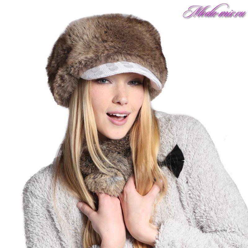 Модные луки зима 2017 фото