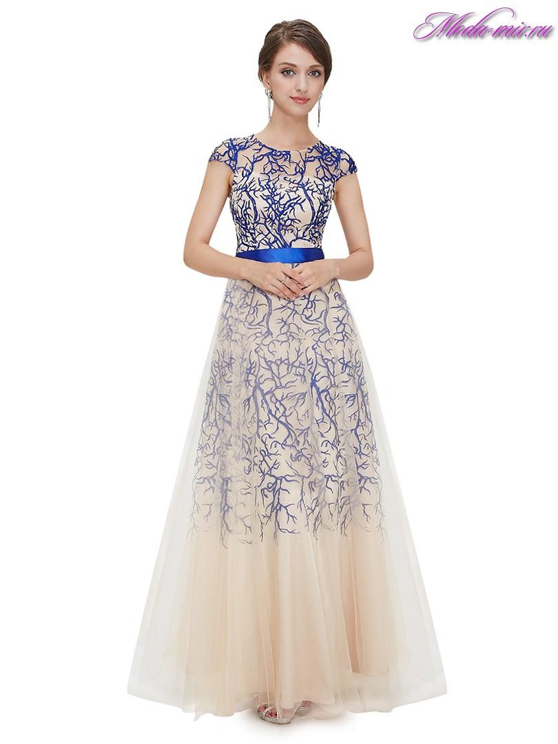Платья на выпускной 2017 9 класс фото самые красивые