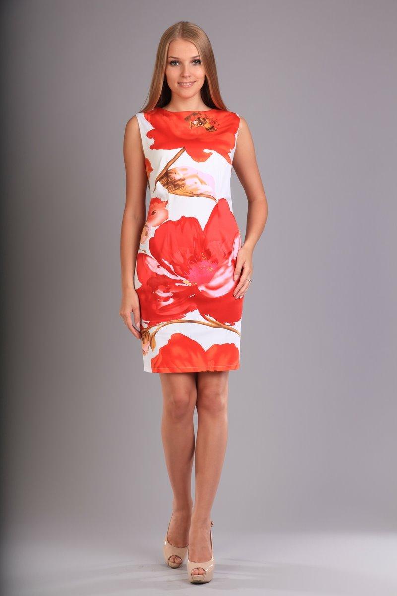 Модные платья 2017 фото новинки на каждый день