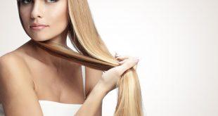 Модные стрижки 2017 на длинные волосы фото для девушек