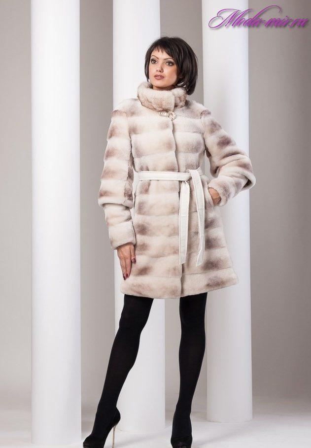Модные шубы осень зима 2017 2018