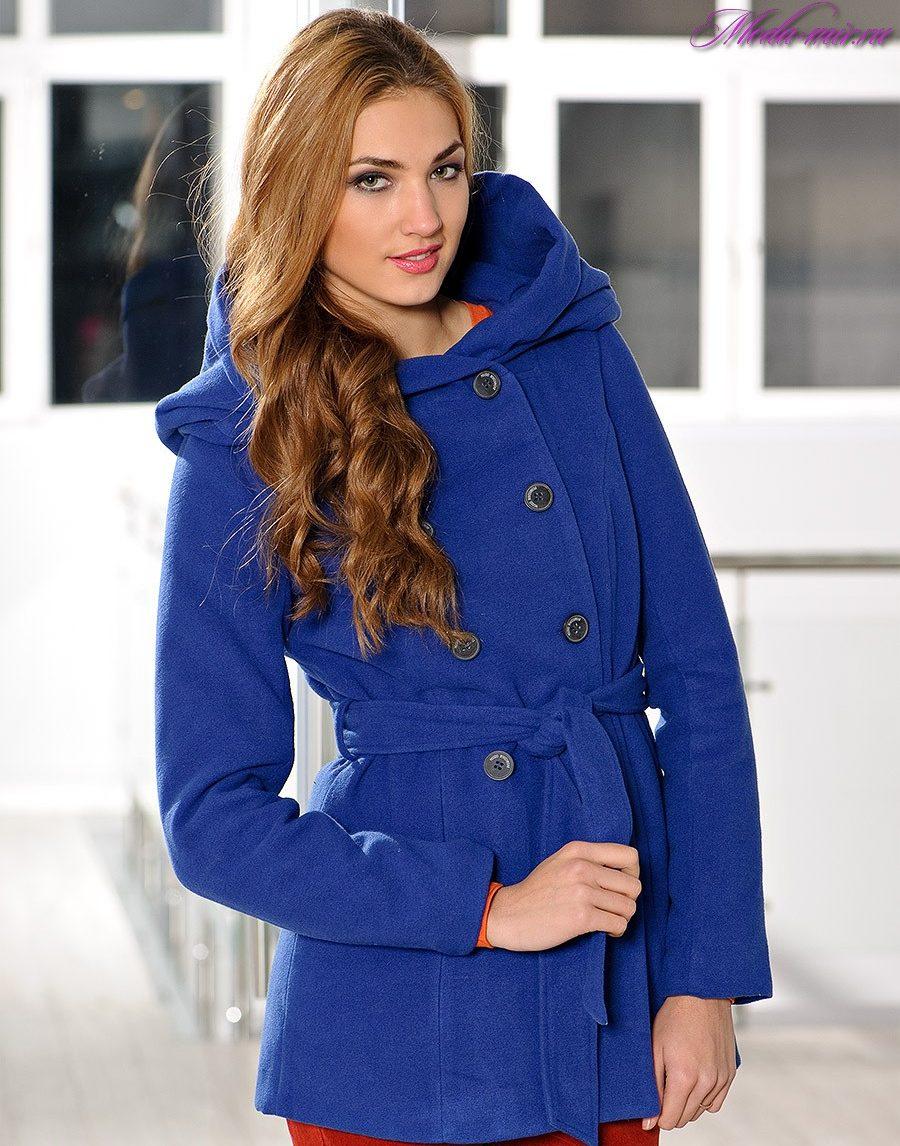 Модные пальто осень зима 2017 2018