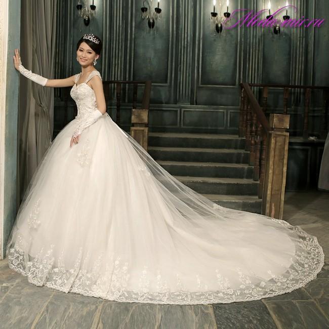 Свадебная мода 2017 тенденции фото