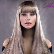 Окрашивание волос 2017 фото новинки на средние волосы для русых
