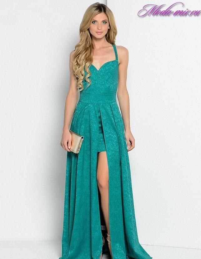 Красивые платья на выпускной 9 класс 2018