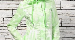 Женские плащи осень зима 2017 модные тенденции