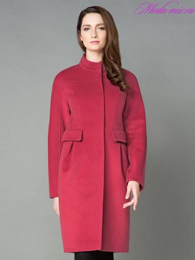 Modnyie obrazyi s palto vesna leto 2018 na kazhdyiy den foto2