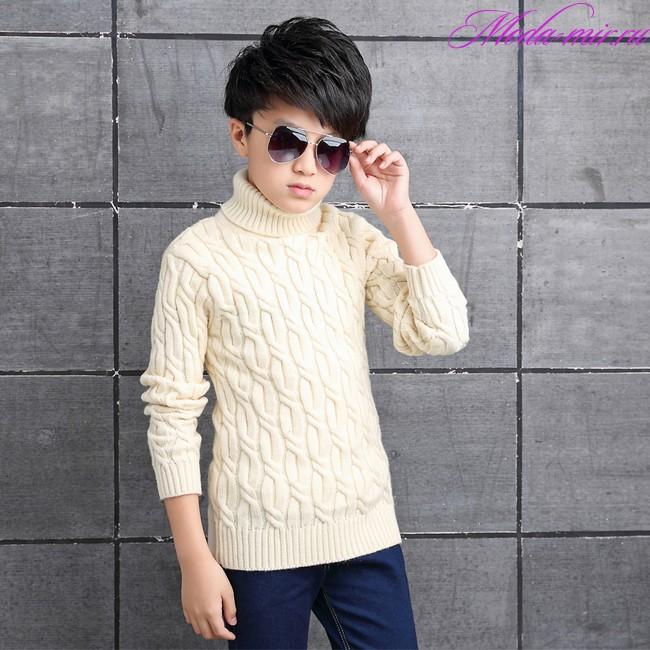 Modnye tkani v detskoj mode osen' zima 2017 201800