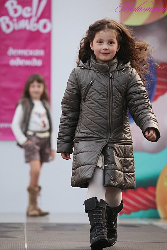 Modnye tkani v detskoj mode osen' zima 2017 20186