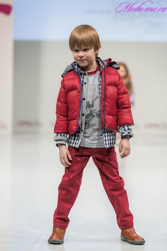 Modnye tkani v detskoj mode osen' zima 2017 201884