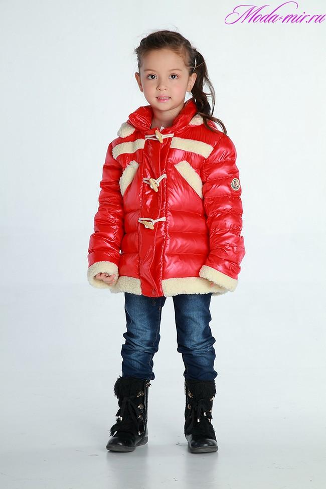 Modnye tkani v detskoj mode osen' zima 2017 201885