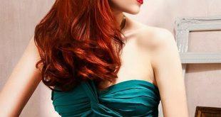 Окрашивание на средние волосы 2018 женские