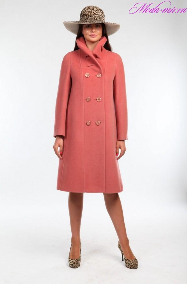 Stilnyie luki s palto vesna leto 2018(3)
