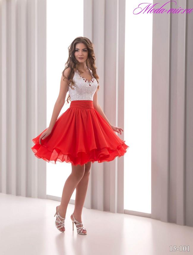 950bec41848 Вечерние платья в пол 2018 года модные тенденции фото