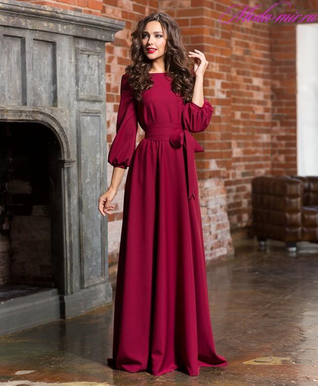 722bedbb852 Вечерние короткие платья 2018 года модные тенденции фото