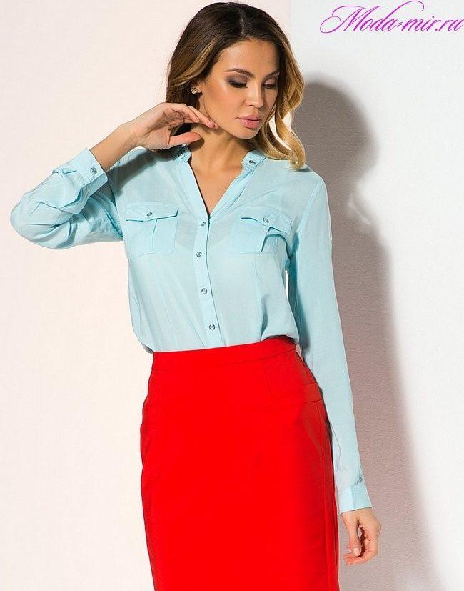 Мода 2018 года фото в женской одежде весна лето кому за 30