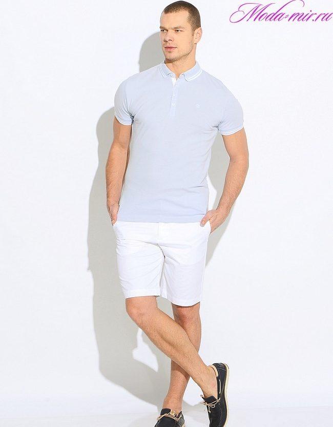 Модные мужские брюки 2018