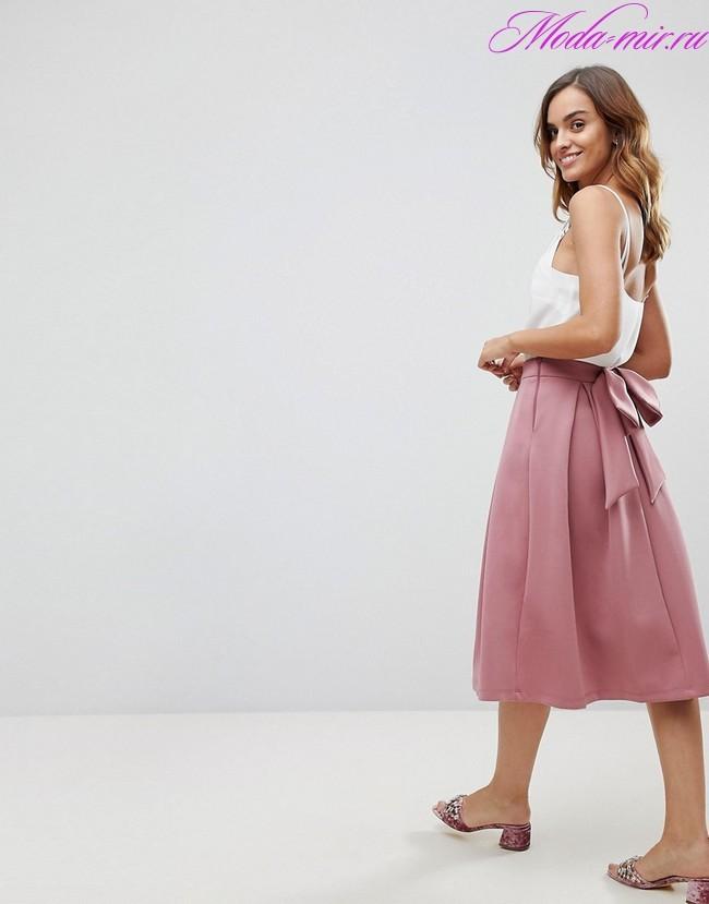 Модные луки лето 2018 фото на каждый день для женщин 40 лет фото