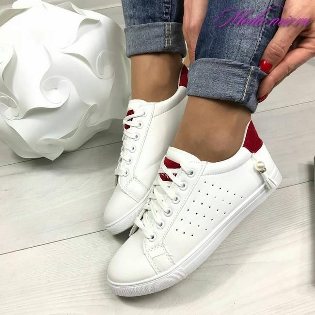 Обувь 2018 года модные тенденции фото лето