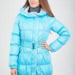 Модные тенденции осень зима 2018 2019 верхняя одежда