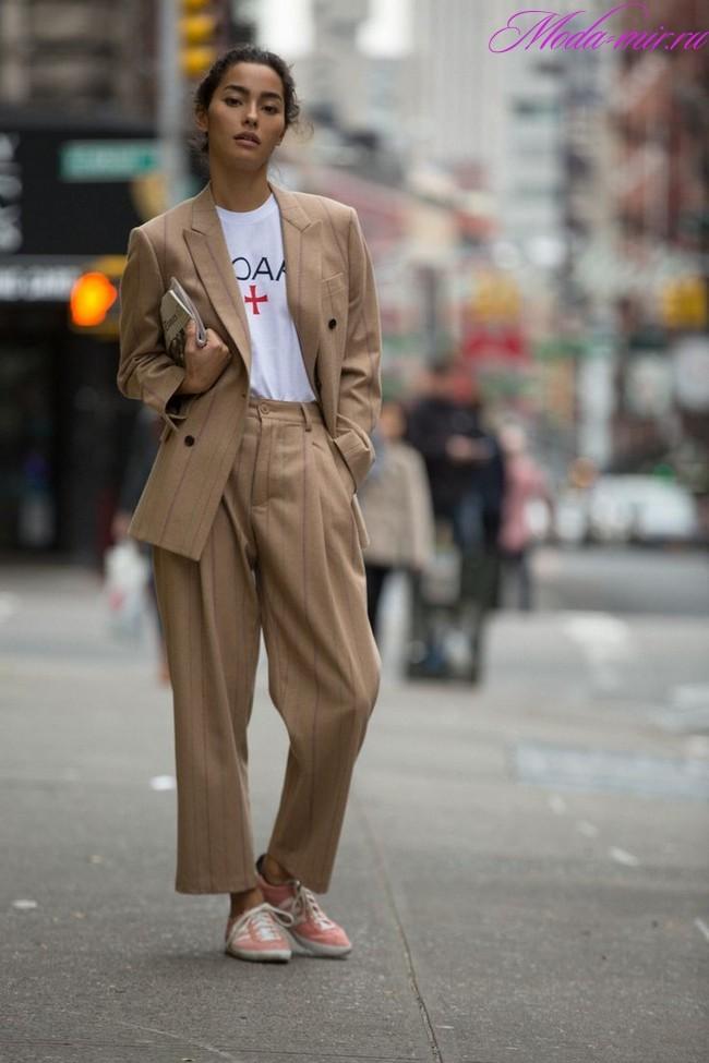 Женские пиджаки 2019 года модные тенденции фото