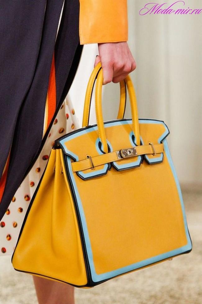 Модные сумки 2019 года женские за 40 женщинам