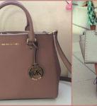 Как выбрать стильную сумочку
