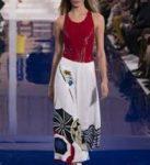 Каталоги — лучший способ выбора дизайнерской одежды