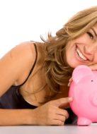 Как экономить деньги и наслаждаться жизнью в полной мере
