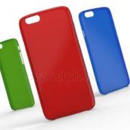 Чехлы для телефонов: новый модный аксессуар